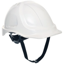 Portwest PS55 Endurance Hard Hat Helmet